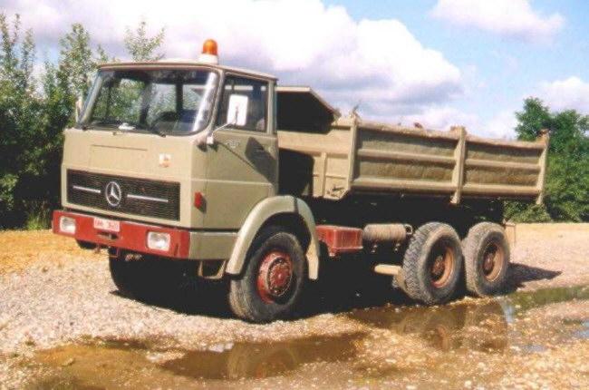Bottrop 2002 3 V1